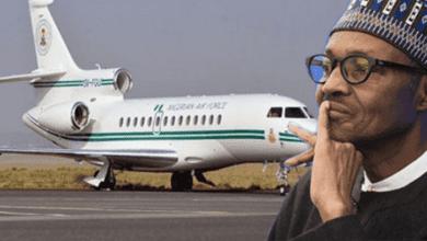 Photo de Le Top 9 des avions les plus chers détenus par des présidents africains