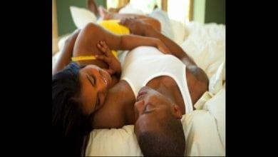 Photo de Mesdames, 5 choses à éviter de dire à vos hommes pendant les rapports sexuels