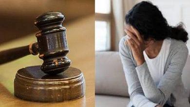 Photo de Une femme porte plainte contre son petit ami pour ne l'avoir pas épousée après 8 ans de relation