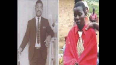 Photo de L'esprit vengeur d'un homme assassiné il y'a 36 ans exige 5 filles vierges et 75 bovins