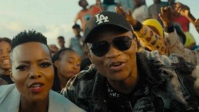 Photo de Voici les 10 chansons africaines les plus populaires en 2020