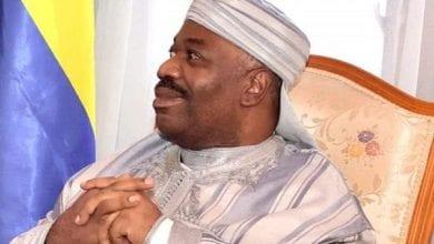 Photo de Gabon: le Parlement adopte des mesures en cas d'incapacité du président