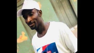 Photo de Ghana: un homme poignarde à mort son frère durant un débat politique