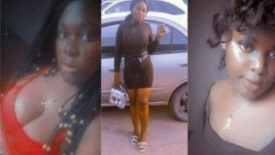Photo de « Avant que je n'épouse un homme, sa mère doit déjà être morte »: les propos d'une Nigériane affolent la toile
