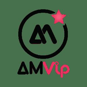 AMVIP