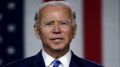 Photo de Lutte contre la Covid-19/ Joe Biden va exiger le port du masque pendant 100 jours