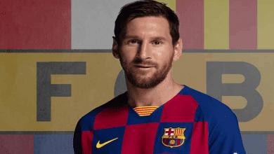 Photo de Barça ou PSG ? Messi aurait pris une décision importante pour son avenir !