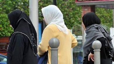 Photo de « Qu'Allah nous protège du mauvais œil »: elle célèbre son mari pour avoir épousé une seconde femme
