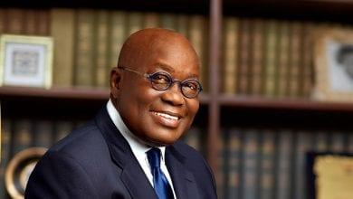 Photo de Ghana-Présidentielle / Nana Akuffo-Addo vainqueur de l'élection, selon la Commission électorale
