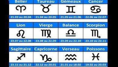 Photo de D'après une étude/ Voici le signe astrologique qui a le plus de chances de devenir millionnaire