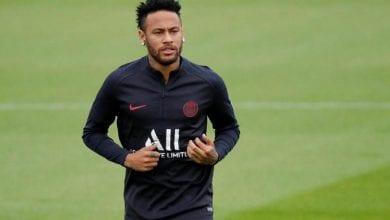Photo de Mercato/ PSG : Neymar rassure les dirigeants et les fans !