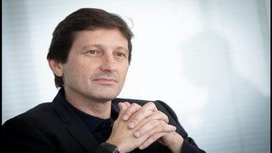 Photo de Mercato – PSG : une occasion en or pour Leonardo de s'offrir ce grand joueur