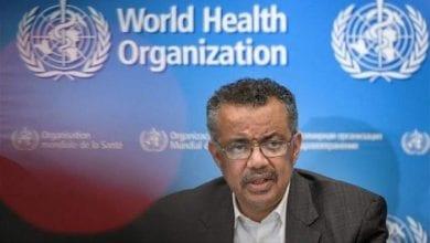 Photo de Une pandémie plus meurtrière que le coronavirus pourrait balayer le monde – prévient l'OMS