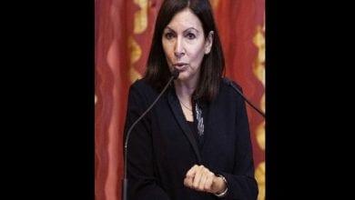 Photo de France: la Ville de Paris sanctionnée pour avoir nommé trop de femmes