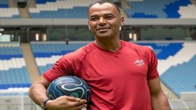 Photo de «Avec lui, le PSG deviendrait l'équipe à battre dans le monde», confie Cafu