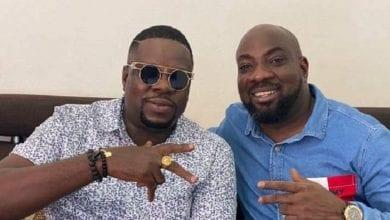 Photo de Côte d'Ivoire-Yodé et Siro/ Après le procès, le duo reste silencieux