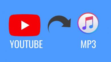 Photo de Les convertisseurs YouTube mp3 et mp4, un outil efficace pour télécharger gratuitement des vidéos et de la musique sur YouTube.