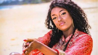 Photo de Shan'l traitée de bisexuelle : l'artiste gabonaise recadre ses détracteurs
