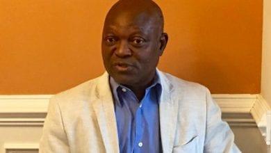 Photo de Côte d'Ivoire / Affaire Yodé et Siro devant la justice: Tiburce Koffi appelle le procureur Adou à la retenue