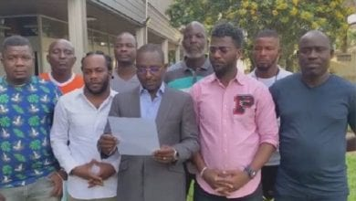 Photo de Affaire Yode et Siro : la fédération des artistes zouglou implore la clémence du procureur Adou