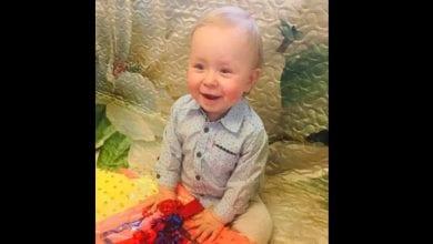 Photo de Russie: un garçon de 2 ans tué et jeté au four par ses grands-parents pour avoir trop pleuré