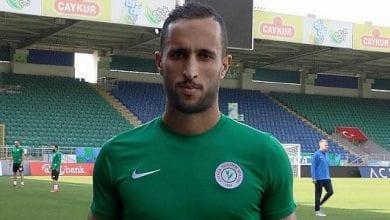 Photo de Nécrologie: après Bouba Diop, le Maroc perd Mohamed Abarhoun