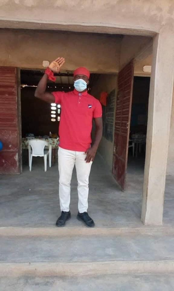 Côte d'Ivoire / Des enseignants manifestent leur mécontentement pour salaires impayés: le cri de cœur d'un des leurs fait le tour de la toile
