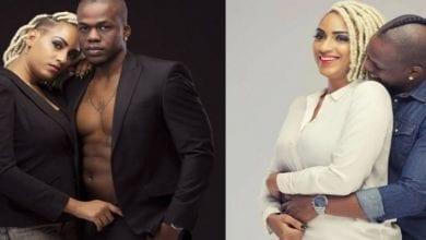 Photo de « Coucher avec plusieurs femmes n'est pas un exploit », un chanteur nigérian s'en prend aux Hommes