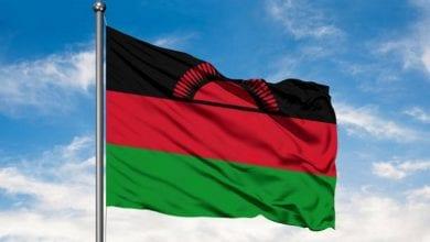 Photo de Le Malawi nommé pays de l'année selon The Economist