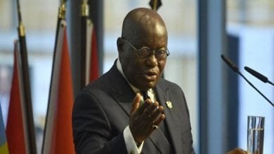 Photo de L'économie du Ghana entre en récession pour la première fois en 40 ans