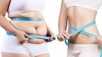 Photo de 6 choses que vous ignorez et qui vous empêchent de perdre du poids