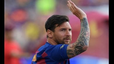 Photo de Mercato: bonne nouvelle pour Messi, le PSG conditionne sa signature