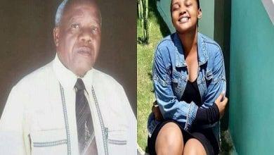 Photo de Tanzanie: un homme de 80 ans meurt dans un hôtel après une partie de jambe en l'air avec une femme de 33 ans
