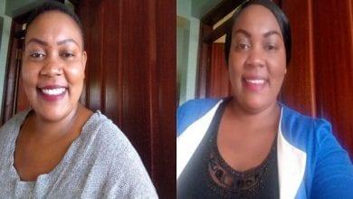 Photo de « Je paierais votre dot » : une Kényane qui refusait les avances des hommes cherche désespérément un mari