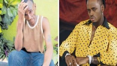 Photo de « Je ne suis pas le père biologique de Diamond Platnumz » : Mzee Abdul fait de choquantes révélations