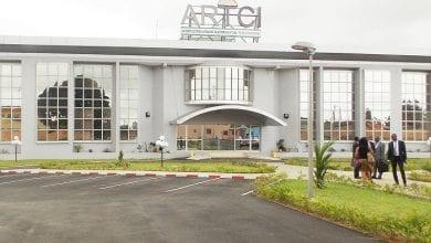 Photo de Côte d'Ivoire/ Téléphonie: une nouvelle application pour le passage de 8 à 10 chiffres pour les numéros