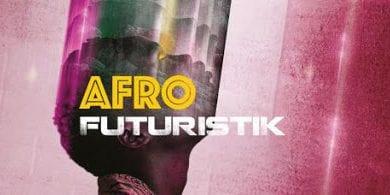 Photo de Côte d'Ivoire-Culture/ AFROFUTURISTIK: bientôt la 6e saison avec un programme dans les cinémas Majestic