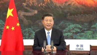 Photo de La Chine empêche l'OMS d'entrer dans le pays pour étudier les origines du coronavirus