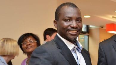 Photo de Côte d'Ivoire/ L'opposant proche du RHDP, Doumbia Major, nommé à la CEI