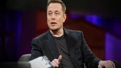Photo de Elon Musk: il perd 14 milliards de dollars en 24 heures et perd sa place de l'homme le plus riche du monde