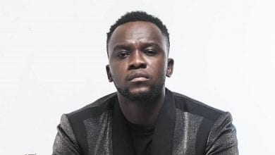 Photo de Côte d'Ivoire: Elown met en garde plusieurs artistes