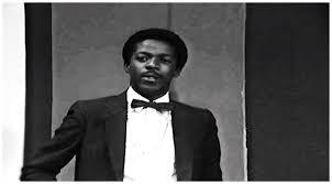 Photo de Côte d'Ivoire/ 32 ans après,  Fulgence Kassy toujours une légende