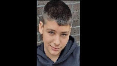 Photo de Un garçon de 12 ans se suicide après avoir dit à sa mère qu'il l'aimait