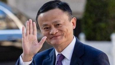 Photo de Chine: le milliardaire Jack Ma, fondateur d'Alibaba, porté disparu depuis octobre 2020