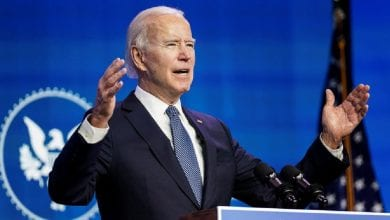 Photo de USA: Joe Biden signera un décret mettant fin à l'interdiction de voyager aux musulmans