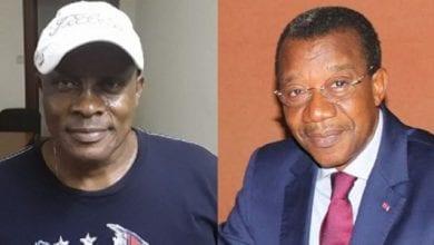 Photo de Cameroun: Jonas Kana raconte son conflit avec Charles Ndongo qui a causé son départ de la CRTV