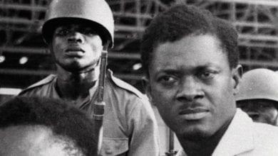 Photo de RDC/ 60 ans après, le fantôme de Patrice Lumumba hante la Belgique et le Congo