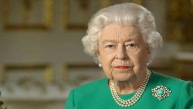 Photo de Un nouveau scandale sexuel touche la famille royale