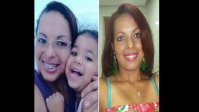 Photo de Brésil: une maman tue sa fille en arrachant ses yeux et sa langue