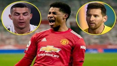 Photo de Football: Découvrez le classement des joueurs les plus chers au monde selon le CIES